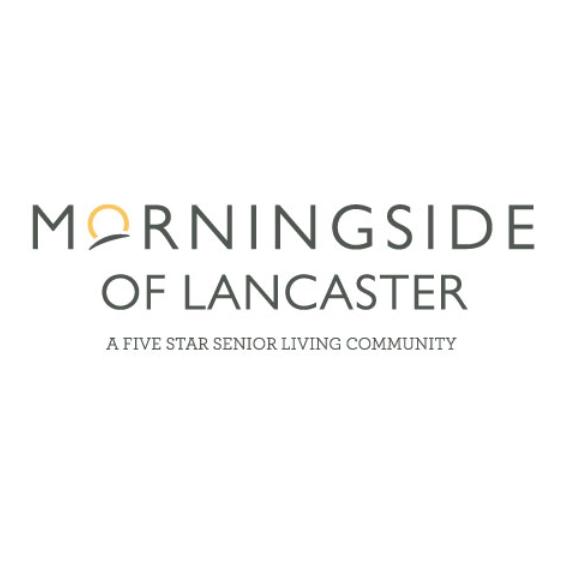 Morningside of Lancaster image 3