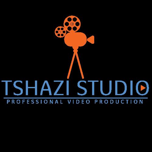 Tshazi Studio - Indianapolis, IN 46235 - (317)201-3684 | ShowMeLocal.com