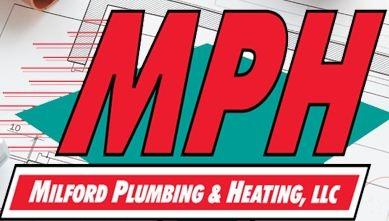 Milford Plumbing & Heating image 0