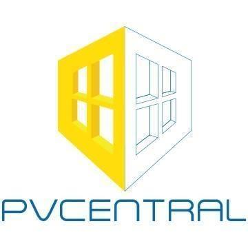 PV CENTRAL S.A.