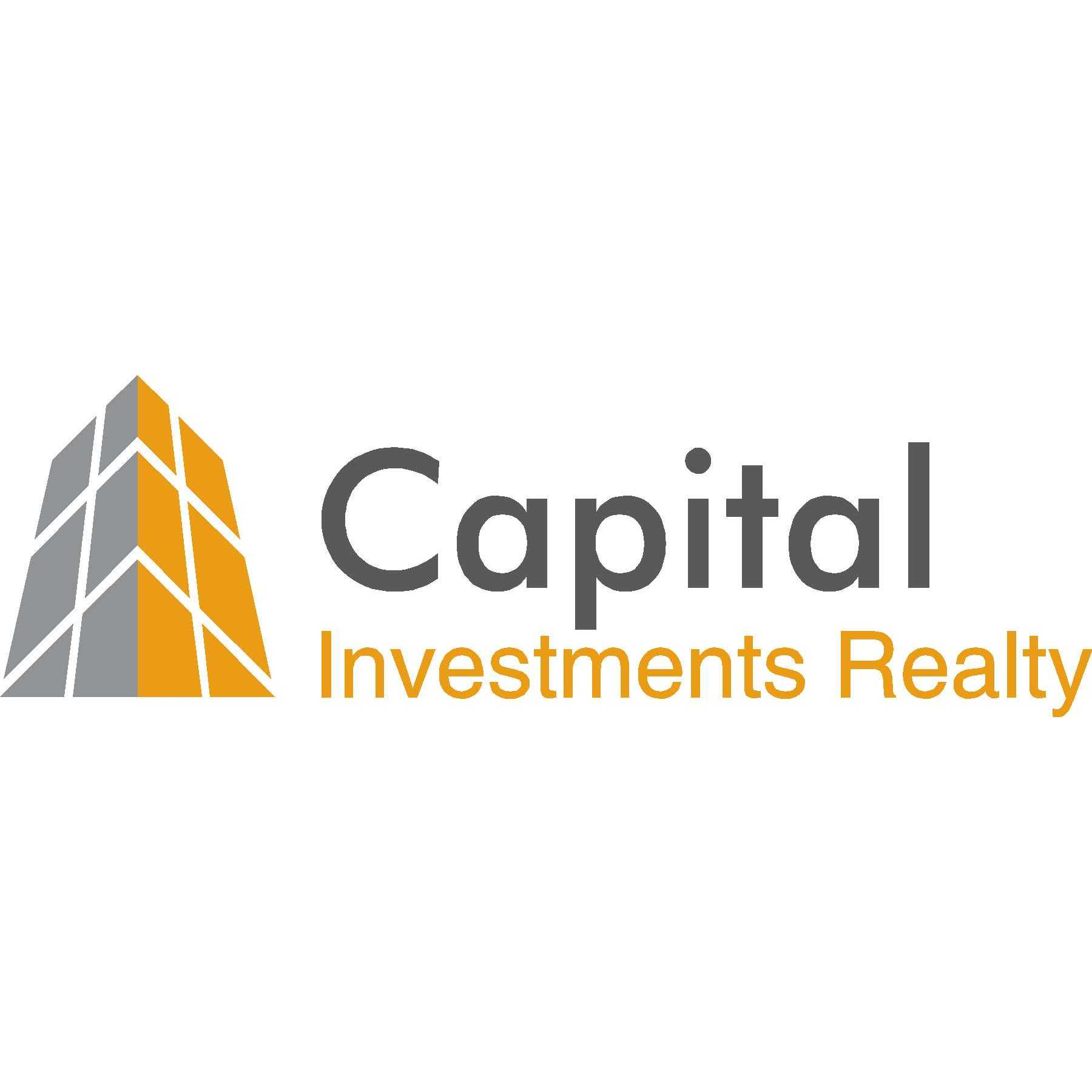 Capital Investments Realty