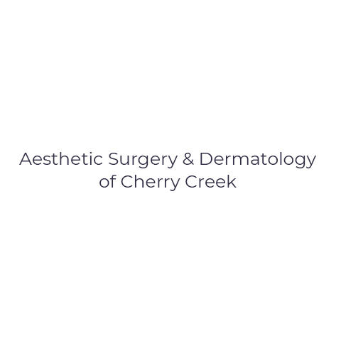 Aesthetic Surgery & Dermatology of Cherry Creek
