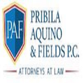 Pribila, Aquino, and Fields P.C.