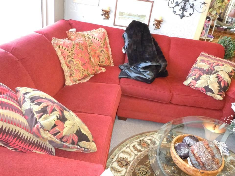 Consign Home Couture image 12