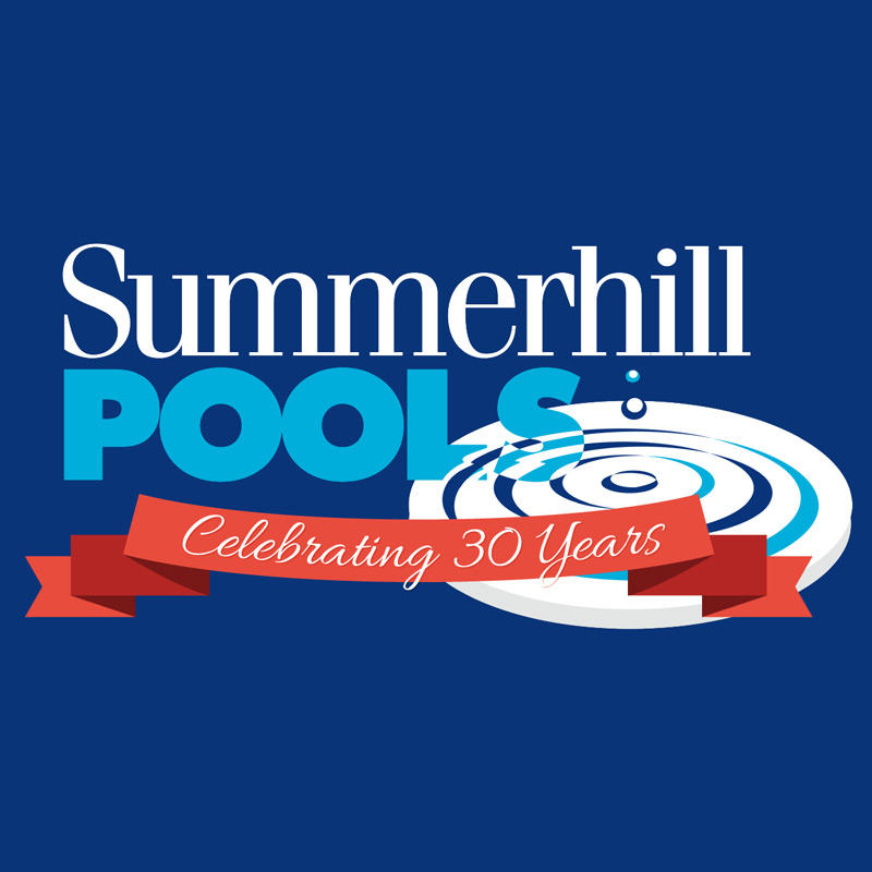 Summerhill Pools, Inc