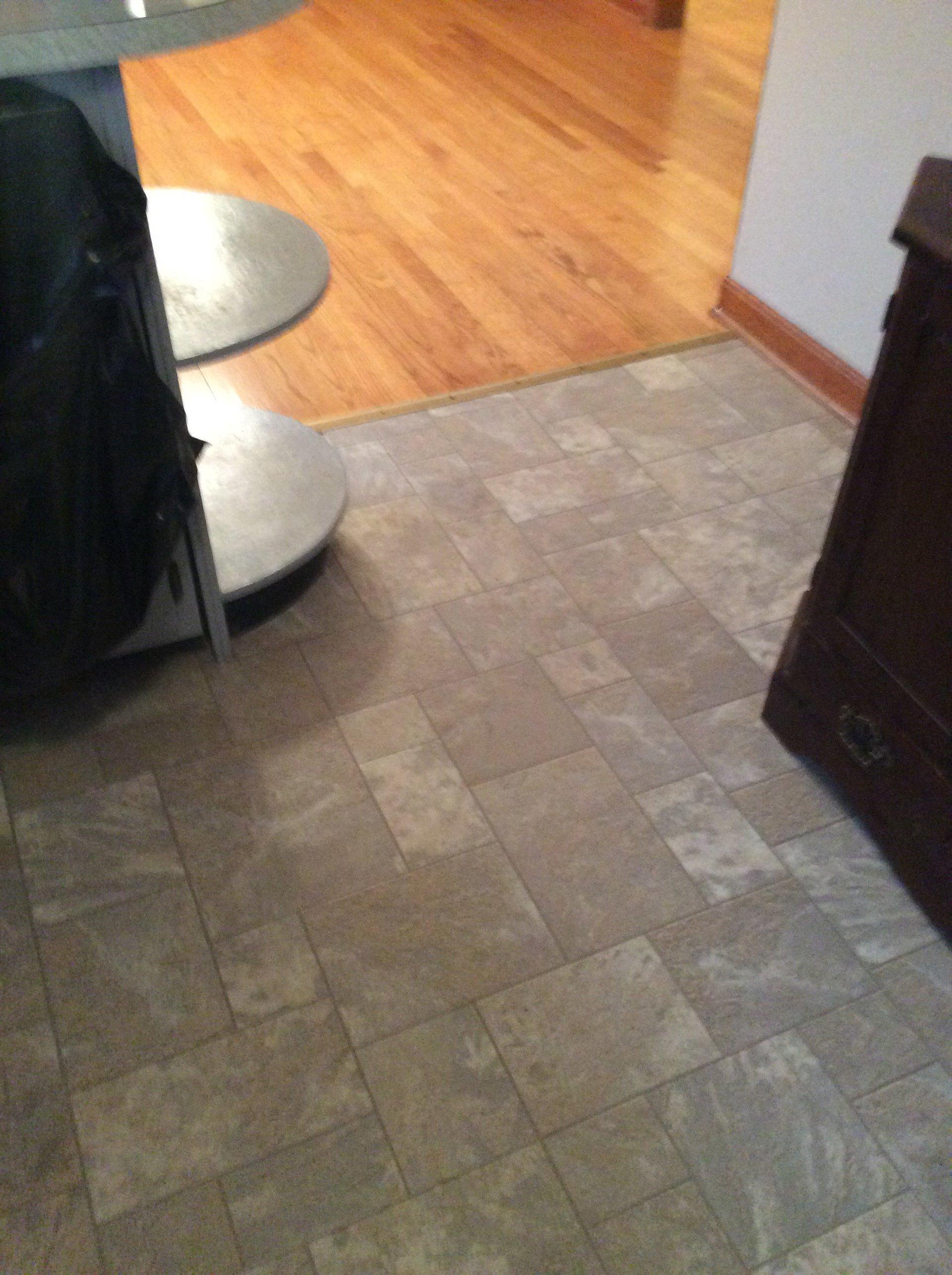 Bobby's Flooring & Carpet LLC image 1
