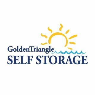 Golden Triangle Self Storage