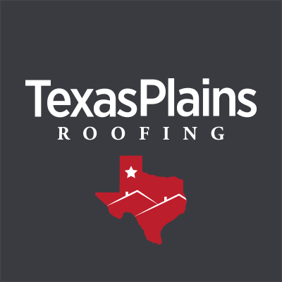 Texas Plains Roofing