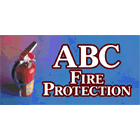 ABC Fire Protection Inc