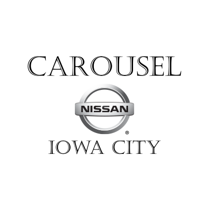 carousel nissan in iowa city ia 52246 citysearch. Black Bedroom Furniture Sets. Home Design Ideas