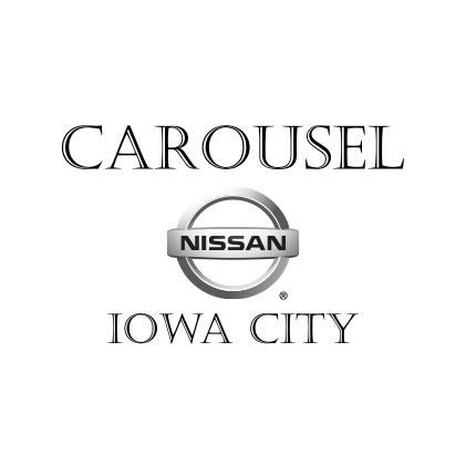 Carousel Nissan in Iowa City IA