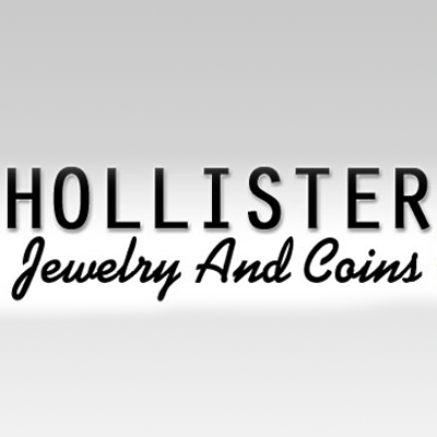 Hollister Jewelry And Coins image 0