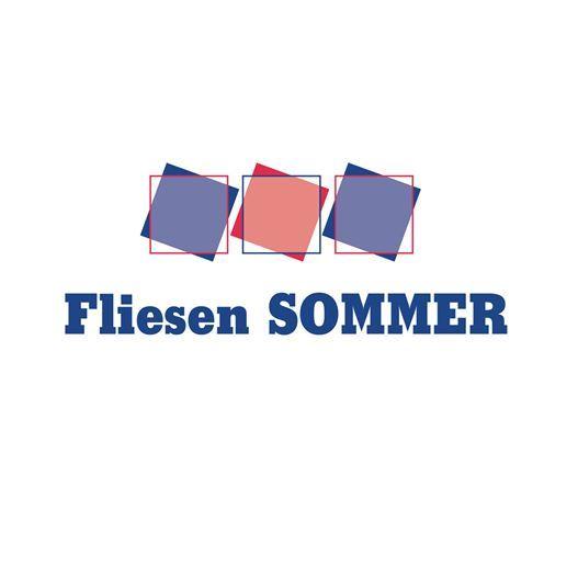 Rolf Sommer Fliesenfachbetrieb