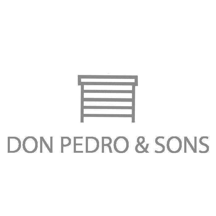 Don Pedro & Sons Garage Doors Inc image 1