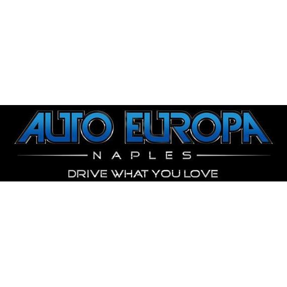 Auto Europa Naples