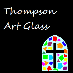 Thompson Art Glass