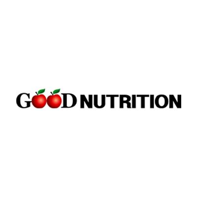 Good Nutrition image 0