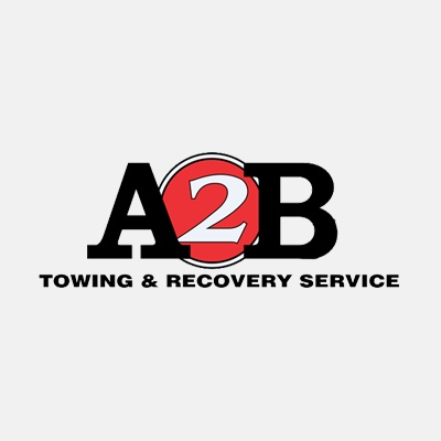 A2B Towing