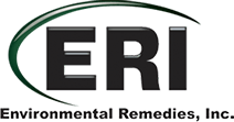 Environmental Remedies Inc - Hayward, CA - Debris & Waste Removal