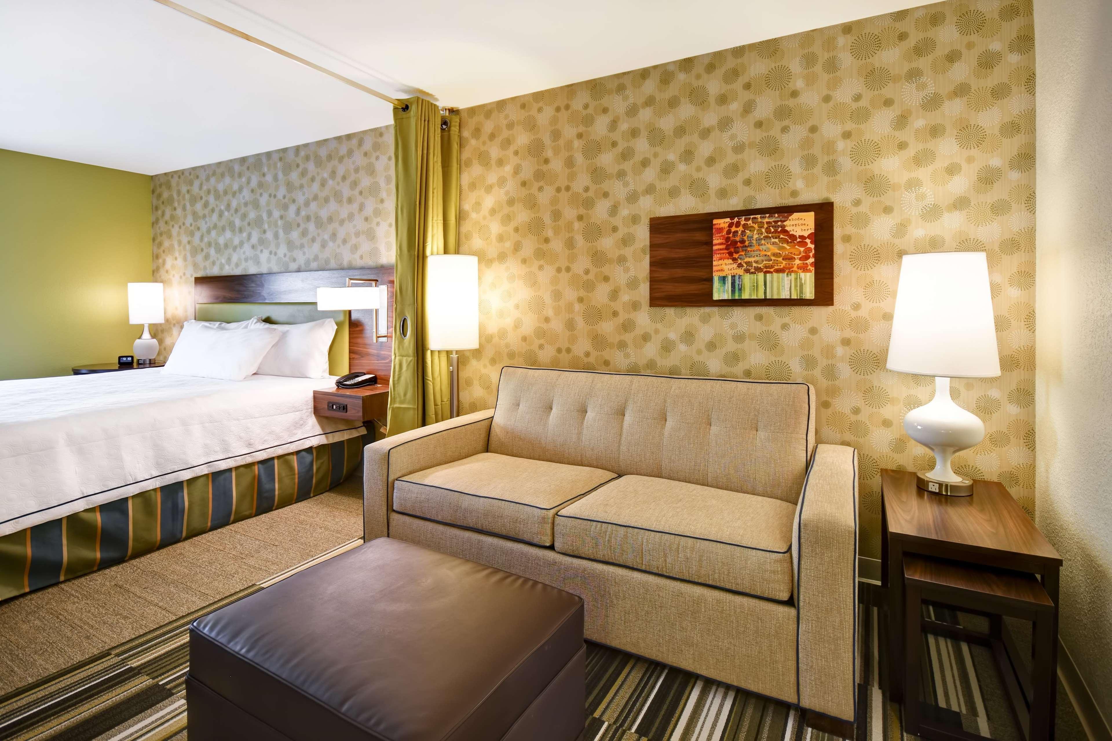Home2 Suites by Hilton Smyrna Nashville image 39