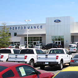 performance ford lincoln in charlotte nc 980 224 5854. Cars Review. Best American Auto & Cars Review