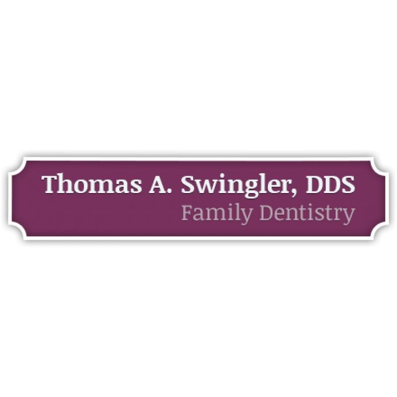 Thomas A. Swingler, DDS