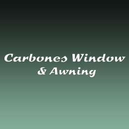 Carbone's Window & Awning - Keene, NH 03431 - (603)352-1932 | ShowMeLocal.com