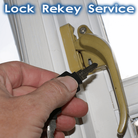 Locksmith Knoxville image 5