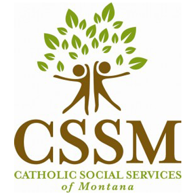 Catholic Social Services of Montana