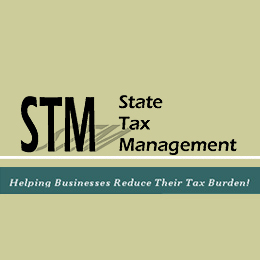State Tax Management image 0