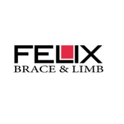 Felix Brace & Limb