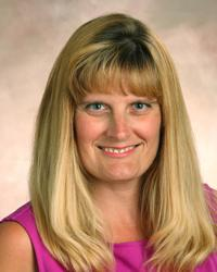 Image For Dr. Amy  Pierce APRN, FNP