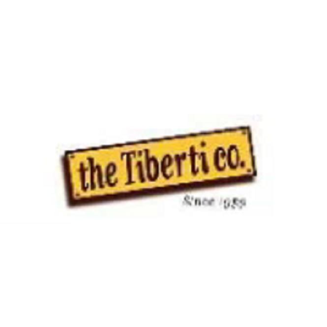 Tiberti Iron Works - Las Vegas, NV - Fence Installation & Repair