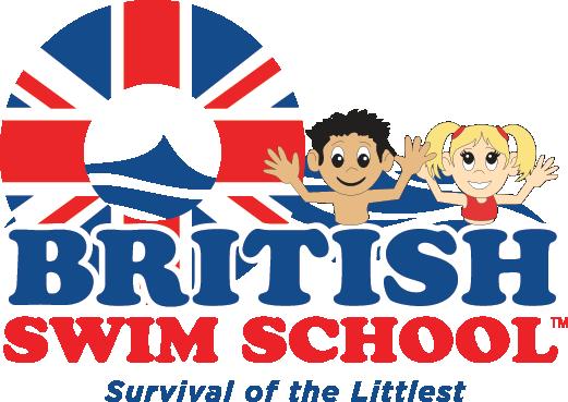 British Swim School image 1