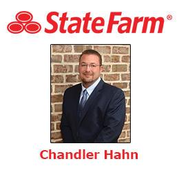 State Farm: Chandler Hahn