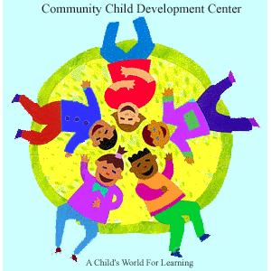 Community Education Research Group image 1