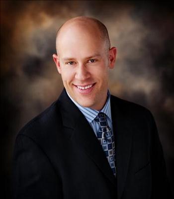 Allstate Insurance Agent: Jason M. Park