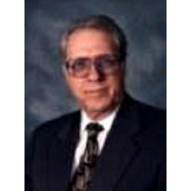 John M R Ayres