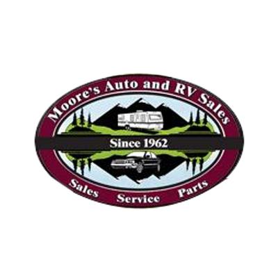 Moore's Auto & Rv Sales
