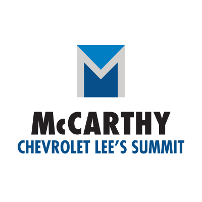 McCarthy Chevrolet Lee's Summit