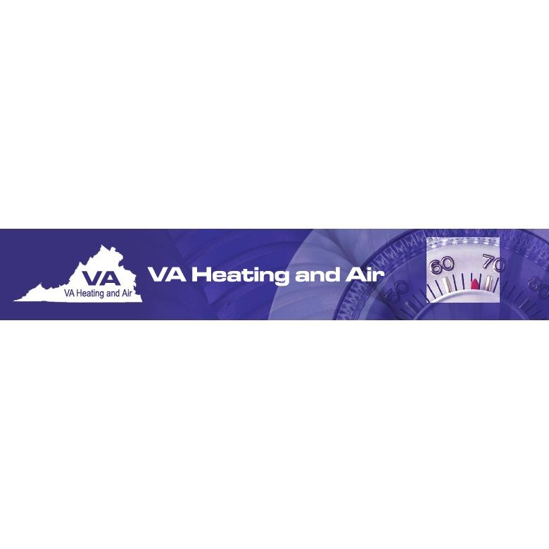 Virginia Heating & Air LLC