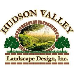 Hudson valley landscape design inc in bedford hills ny for Decor valley international inc