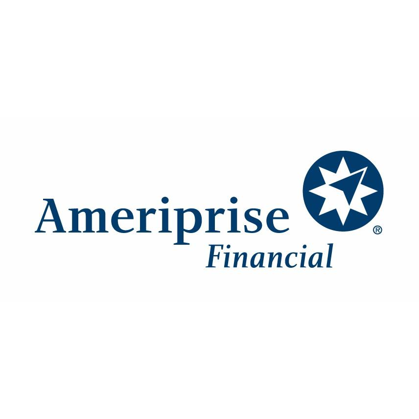 Bronson Webb - Ameriprise Financial Services, Inc.