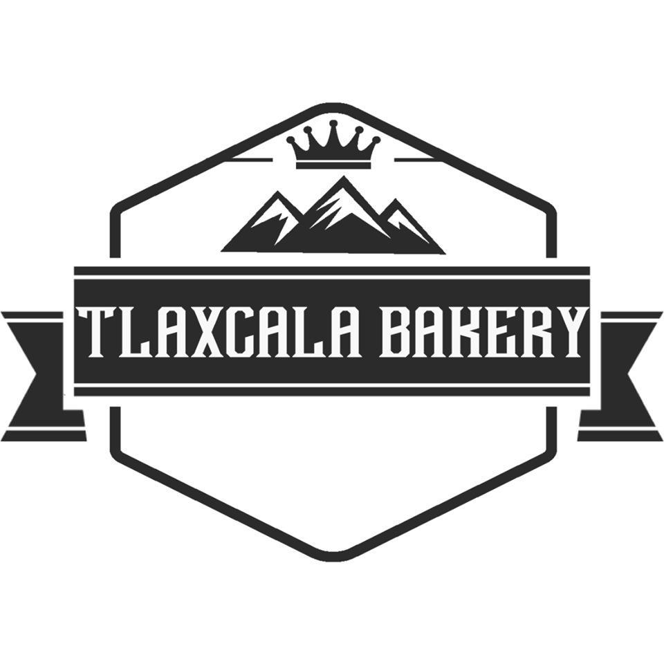 Tlaxcala Bakery
