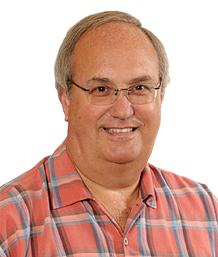 Dr. Steven A. Drell, MD