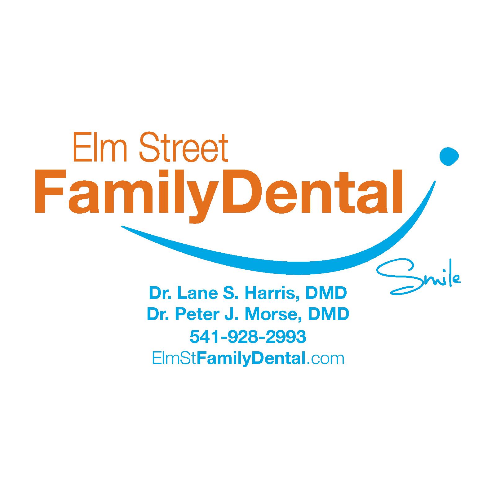 Elm Street Family Dental