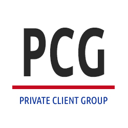 Private Client Group