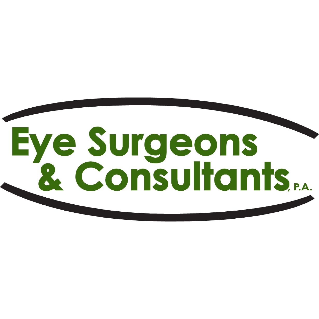 Emerald Eyes Optical