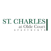 St Charles At Olde Court Apartments