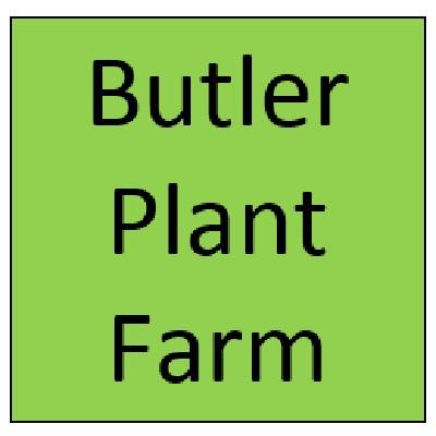 Butler Plant Farm